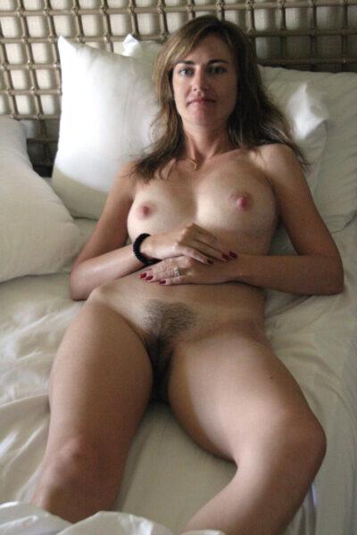 Assa cherche une relation sexe