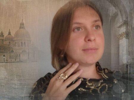 Abigail, 30 cherche un plan d'une soiree