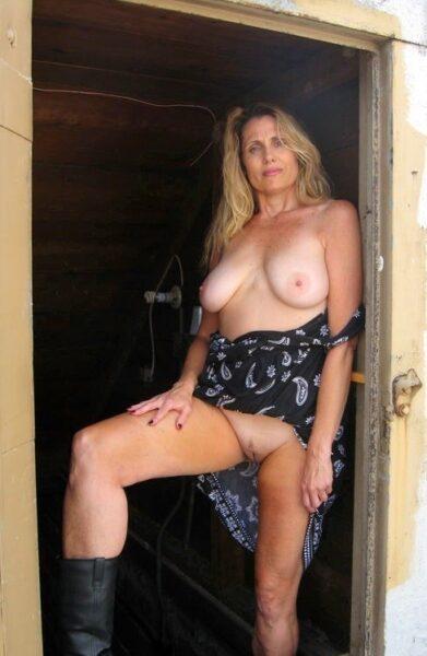 plan cul avec Neila, jolie amatrice sensuelle a Lille