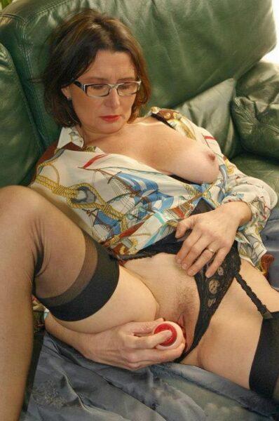Clea je passe mon annonce sur ce site de plans q car je veux une rencontre sexe rapide et sans prise de tête