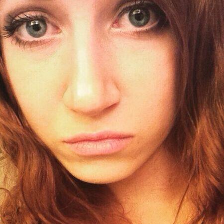 Constance, 21 cherche une aventure