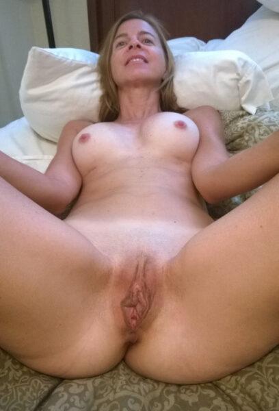 Marjorie, 39 cherche une aventure très rapidement