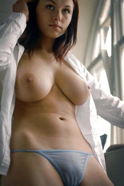 rencontre sexe avec Eliana, belle amatrice de sexe a Colombes