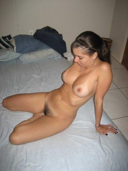Sophia, 36 cherche une aventure suivie