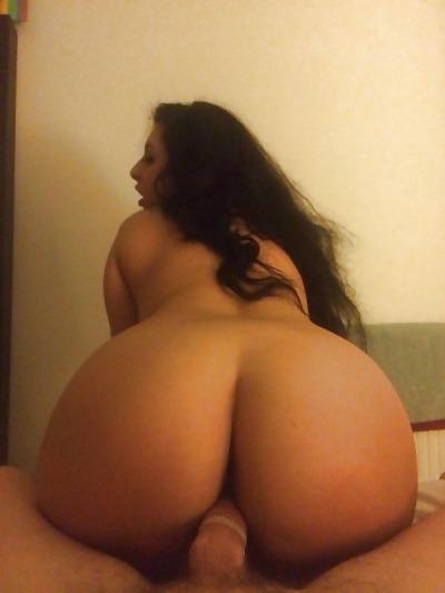 Elina, 33 cherche une relation discrete